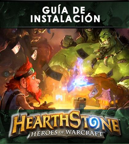 guia-para-instalar-hearthstone