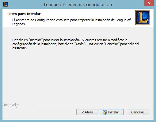 instalando-league-of-legends-2