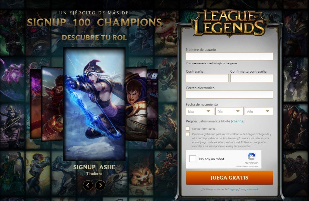 league-of-legends-descargar