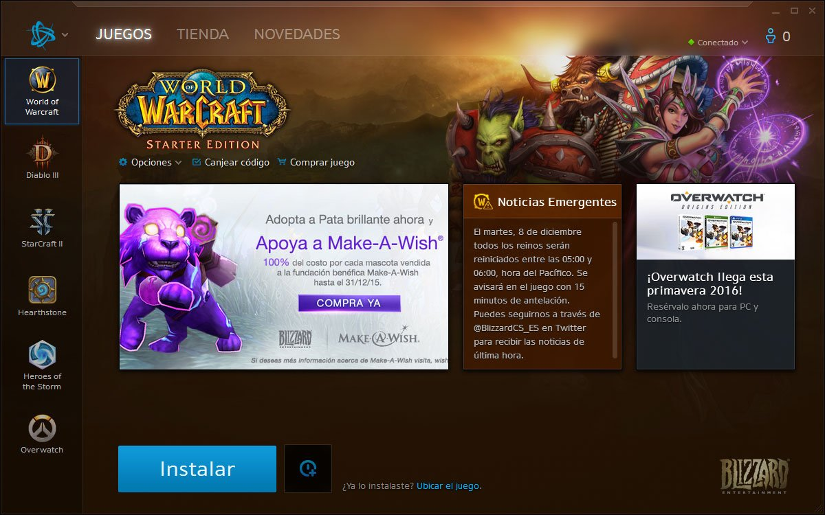 Guia-completa-para-descargar-e-instalar-World-of-Warcraft-Mac-y-Windows