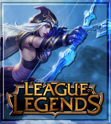 todo-lo-que-tienes-que-saber-de-league-of-legends