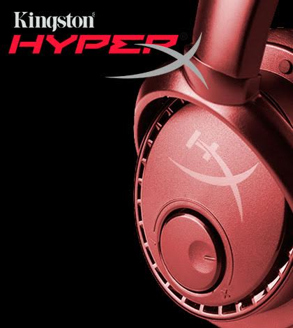 kingston hyperx cloud drone imagen destacada