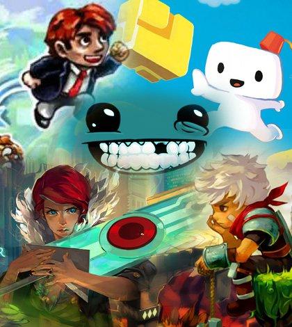 Juegos Indie Www Gamercitymagazine Com