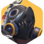heroes de overwatch roadhog