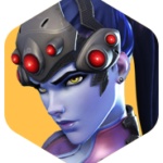 heroes de overwatch widowmaker