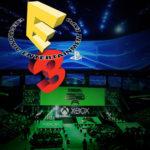 e3 2016 conferencias de Sony, Microsoft y Ubisoft