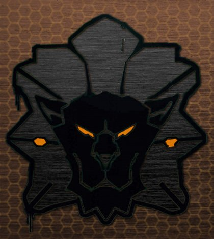 reinhardt el escudo de overwatch