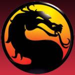 Mortal Kombat – La historia