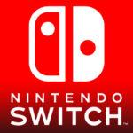 Nintendo Switch:Lo que necesitas saber