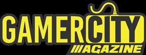 Gamercity Magazine